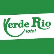 Verde Rio Hotel